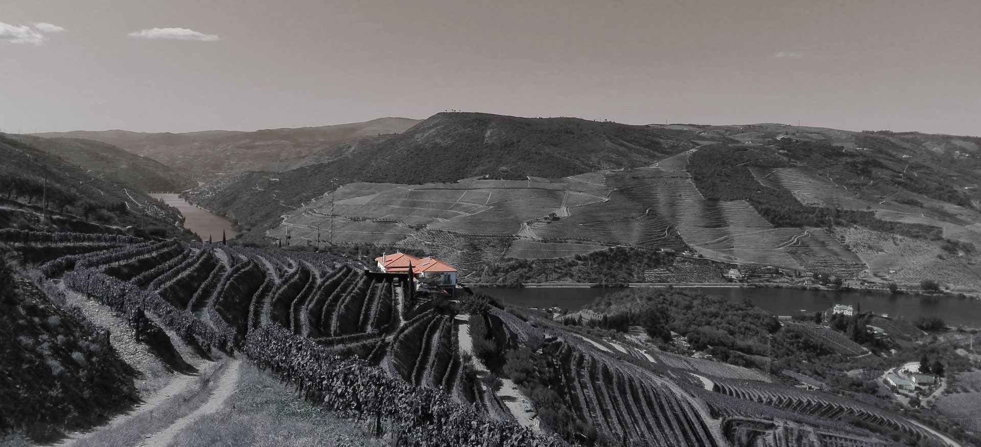 bugalha douro